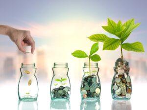 Fintech Startup Velocity Raises $10.3 Mn From Peter Thiel's Valar