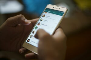 India Says Its System Can Add Traceability To Encrypted WhatsApp Chats