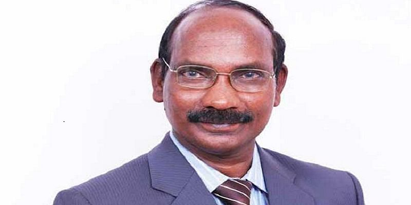 ISRO-NIT Rourkela sign MoU to set up Space Technology Incubation Centre