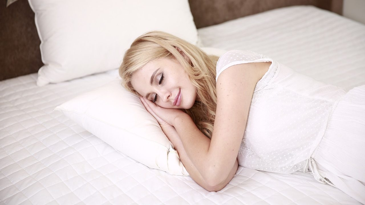 Top five apps that can help you sleep better- Technology News, FP