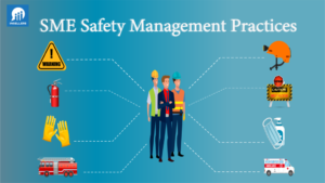 SME Safety practices