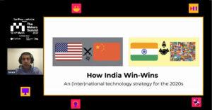 10 Key Takeaways From Balaji Srinivasan's Keynote At TMS2021
