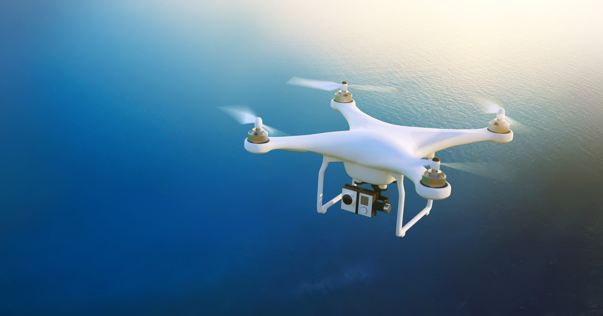 Unmanned Aircraft System Rules, 2021 Says No Drone Deliveries