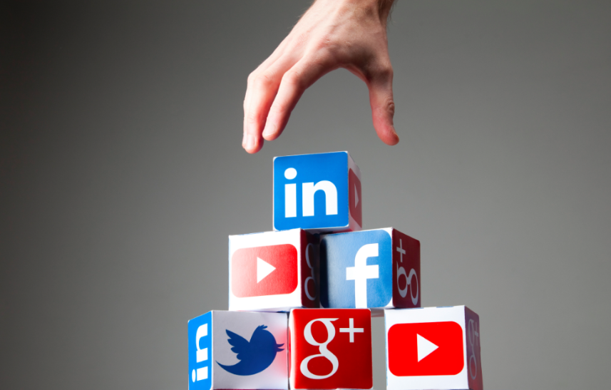 Jesse Willms Explains Why Businesses Shouldn't Ignore Social Media