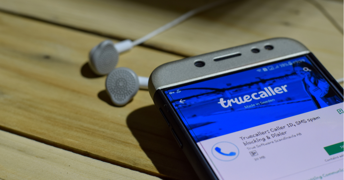 As Truecaller Winds Down Payments Biz, Is UPI Losing Its Sheen?
