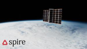 Satellite constellation operator Spire Global to go public via $1.6 billion SPAC – TechCrunch
