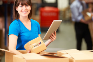 Top Tips When Looking To Start a Logistics Business