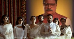 Amazon Prime Video India Head Gets Interim Relief From Arrest