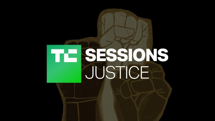 Justice 2021 kicks off today — join the conversation – TechCrunch
