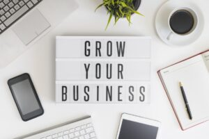 How To Know When It Is Time To Expand Your Small Business