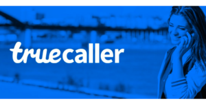 Truecaller launches personal safety app Guardians