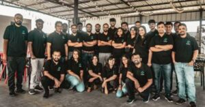 Edtech Startup Uable Raises $3.5 Mn In Pre-Series A Round
