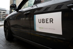 Uber's new battles in the UK, Lucid Motors' second life plans and Cruise acquires Voyage – TechCrunch