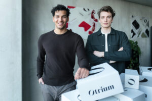 Otrium raises $120 million for its end-of-season fashion marketplace – TechCrunch