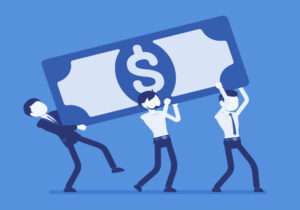 Trifecta Capital Sees A Senior Partner Exit Amidst New Fund Closure