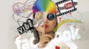 How entrepreneurs derive benefit from YouTube videos and YouTube vanced?