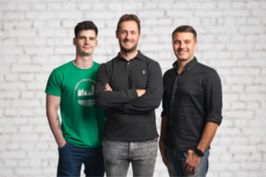 Y Combinator-backed Vue Storefront aims to be the 'glue' for e-commerce – TechCrunch