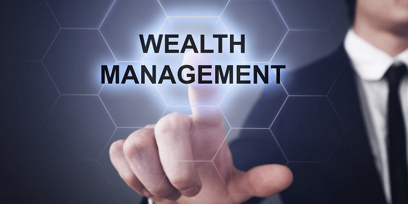 Why AI is an opportunity and not a threat in the wealth management space