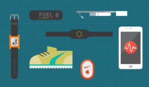 India wearables market grows 144pc to 36.4M units in 2020; third largest globally: IDC