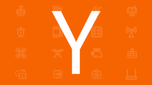 Our favorite companies from Y Combinator's W21 Demo Day: Part 2 – TechCrunch