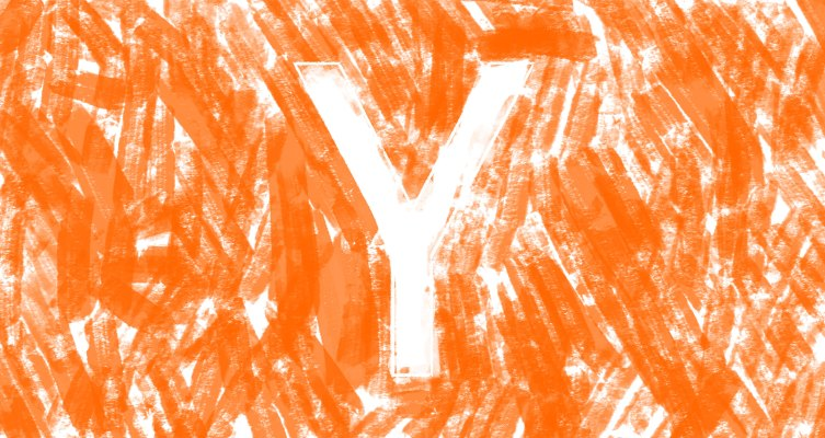 Our favorite companies from Y Combinator's W21 Demo Day: Part 1 – TechCrunch