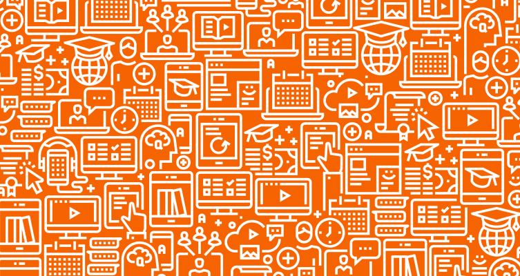 Y Combinator widens its bet in edtech in latest batch – TechCrunch