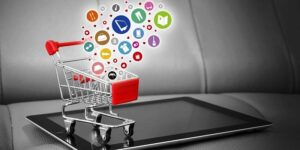 About 49pc of Indian consumers prefer shopping through ecommerce, shows LocalCircles survey