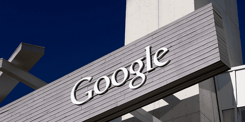 Geographical expansion of new digital users in smaller locations, rural India: Google report