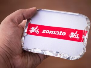 Zomato Plans $650 Mn Public Issue Next Month Amid IPO Season For Startups