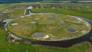 LOFAR telescope detects stars being born in far off galaxies in the ancient Universe- Technology News, FP