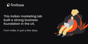 here's how Firstbase.io helped make i
