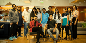 Healthcare logistics startup Biddano in expansion mode, volumes doubled to Rs 250 crore amidst COVID-19 pandem