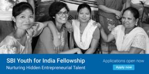 How SBI Youth for India Fellow Varsha V. helped Dehalbagan's Garo women script a success story