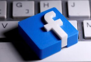 Facebook's Instagram, Whatsapp down for thousands of users: Downdetector- Technology News, FP