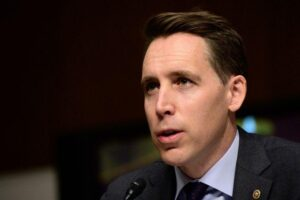 U.S. senator wants to ban Big Tech from buying anything ever again- Technology News, FP