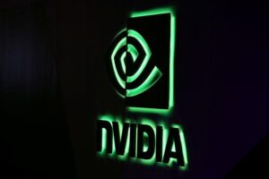 UK invokes national security to investigate Nvidia's ARM deal- Technology News, FP