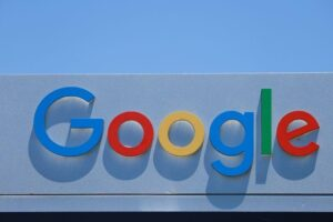 Russian competition watchdog opens case against Google over YouTube curbs- Technology News, FP