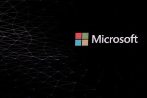 Microsoft to test Xbox cloud gaming on PCs, Apple mobile devices- Technology News, FP