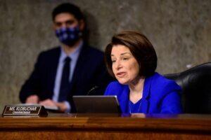 U.S. senators question Apple and Google on app store dominance- Technology News, FP