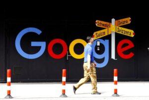 Google parent Alphabet beats quarterly revenue estimates- Technology News, FP