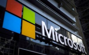 Microsoft beats quarterly revenue expectations- Technology News, FP
