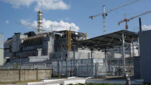 Chernobyl serves as a monument to human error 35 years after nuclear disaster- Technology News, FP