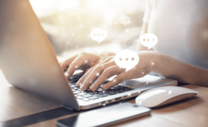 4 Signs Your Business Needs a Chatbot