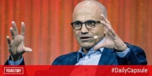 Microsoft Teams driving digital innovation with ISVs