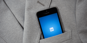 Data of 500M LinkedIn users allegedly leaked; company says no personal info breached