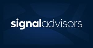 Detroit-based Signal Advisors raises $10M Series A led by General Catalyst – TechCrunch