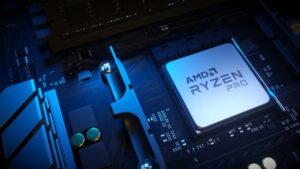 AMD Ryzen 5000G Cezanne 'Zen 3' Desktop APU Specifications Leak Out – Ryzen 7 5700G With 8 Cores, Ryzen 5 5600G With 6 Cores & Ryzen 3 5300G With 4 Cores