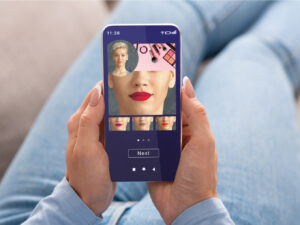 How Augmented Reality Is Changing The World Of Marketing For Brands