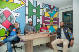 Ivorian startup Afrikrea partners with DHL and Visa to launch SaaS e-commerce platform ANKA – TechCrunch