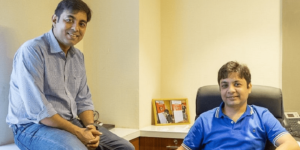 CarDekho Group plans to be present across South-East Asia in next two years